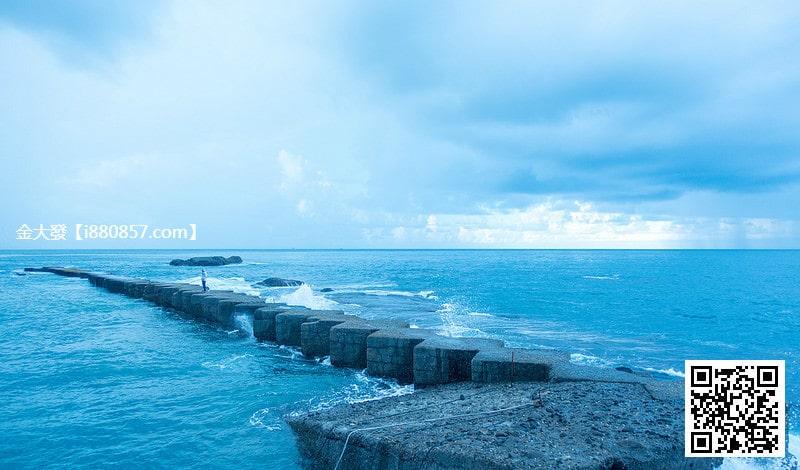 花蓮海之聲