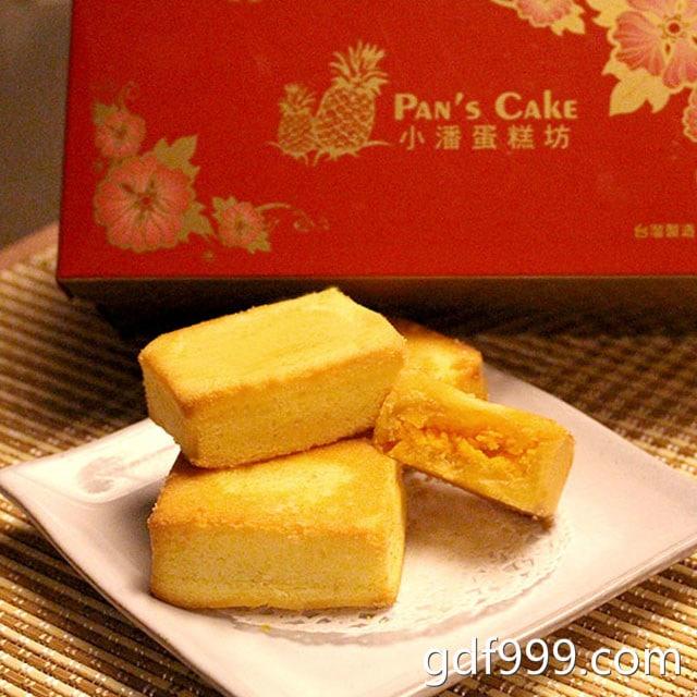 小潘蛋糕坊宅配、小潘蛋糕坊官網、小潘蛋糕坊蛋糕、小潘鳳梨酥價格、小潘鳳梨酥如何預訂